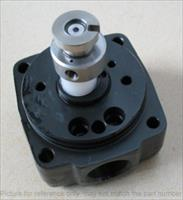 096400-0143 Head Rotor click view details!