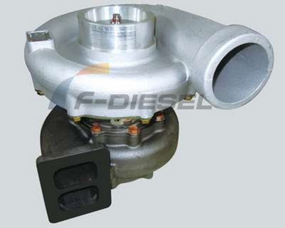 Marine_Application_H145_Turbocharger