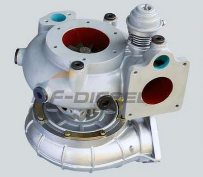 Marine_Application_H150_Turbocharger