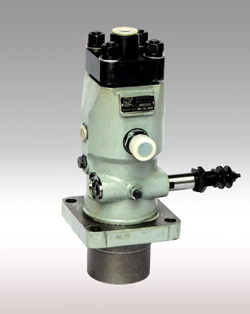 Type 280 Fuel Injection Pump