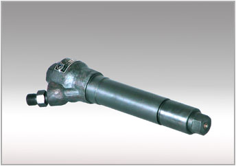 Type NVD36A Injector